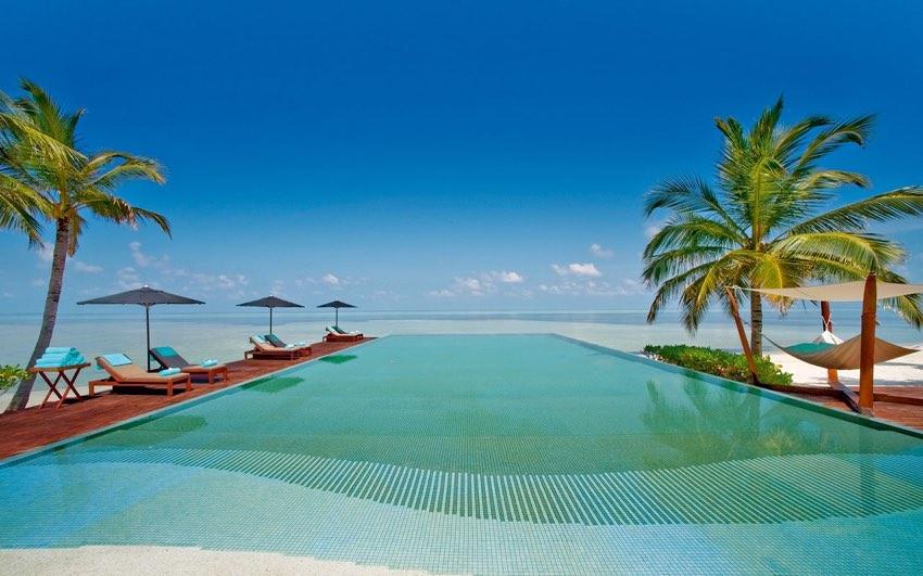 Abu dhabi e soggiorno mare alle maldive originaltour for Soggiorno mare oman