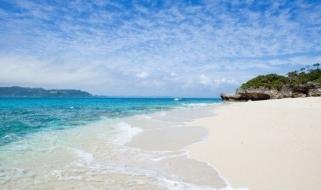 Vacanze in Giappone - Storia, cultura, arte...e rilassanti soggiorni mare