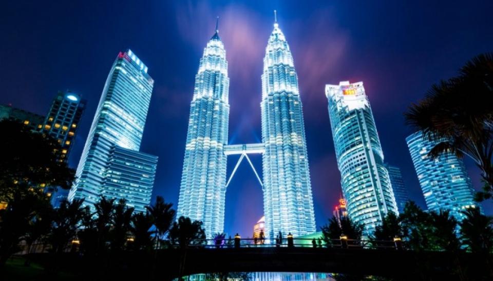 Malesia - Quando visitare Kuala Lumpur e le altre destinazioni turistiche