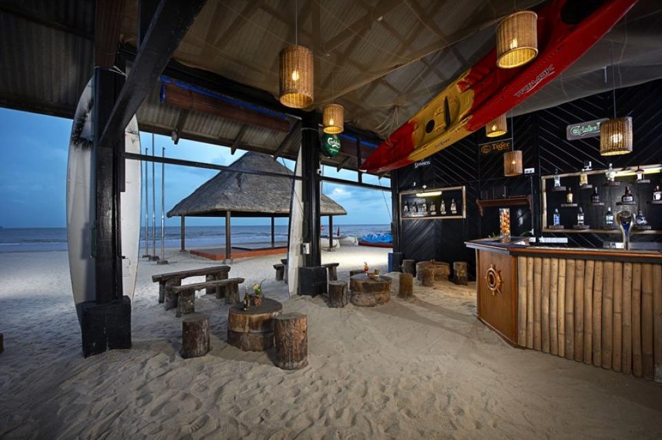 Berjaya Resort Langkawi Originaltour Tour Operator