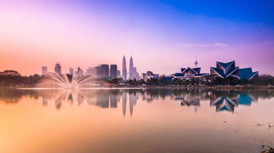 Panoramica di Kuala Lumpur: cosa vedere nella capitale della Malesia