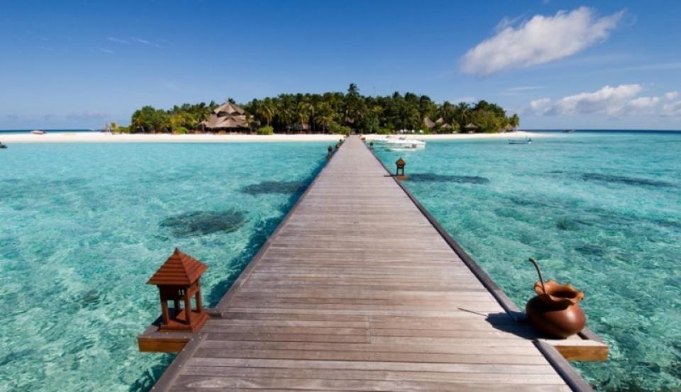 Maldive: cosa portare in valigia
