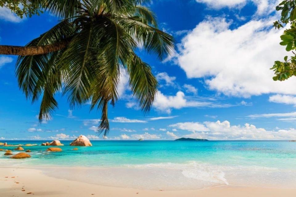 Quante Ore Di Volo Per Arrivare Alle Seychelles