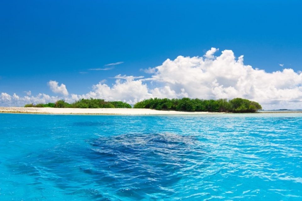 Vacanze Maldive: offerte, prezzi e pacchetti Maldive ...
