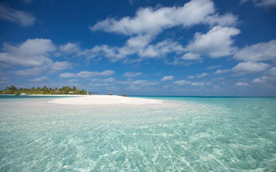 Scopri il paradiso delle Maldive