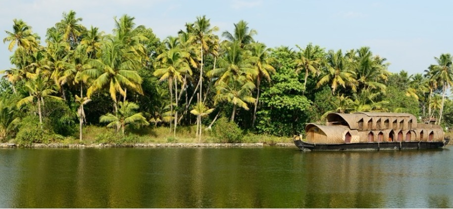 tour operator India: le nostre proposte
